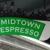 Midtown Espresso