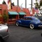 Sports & Classics Auto Body