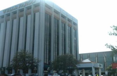 Echavarria Roland - San Antonio, TX