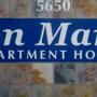 San Marin Apartment Homes