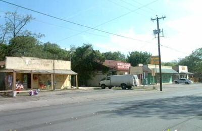Superb Gardenia Flower Shop   San Antonio, TX