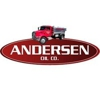 Andersen Oil Company