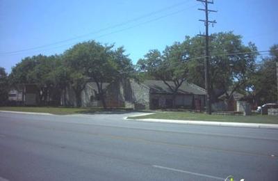 R L Wilson PC - San Antonio, TX