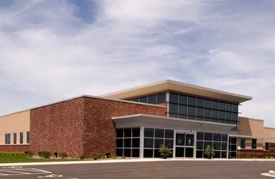 Marshfield Clinic - Lake Hallie Center - Chippewa Falls, WI