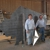 Jones Sonny Heli-Arc Welding Shop & Portable