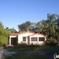 Murphy Robert W - Fort Lauderdale, FL