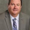 Edward Jones - Financial Advisor: Mark C. Collier
