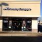 The Vitamin Shoppe - Sterling, VA