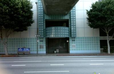 Repository Solution Inc - Los Angeles, CA