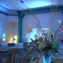 G2 Gallery Catering & Events