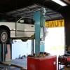 Carlos Auto Repair & Towing