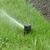 Mag Irrigation Inc