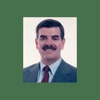Michael Weeks - State Farm Insurance Agent