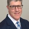 Edward Jones - Financial Advisor: Brian B Fucile, AAMS® CRPC®