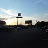 Motel 6 Gainesville GA