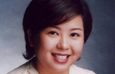 Pauline Lu, DDS - San Jose, CA