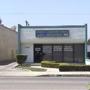 Downey Community Dental DDS