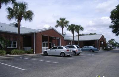Osceola County Florida Health Dep - Kissimmee, FL