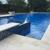 1st Class Pools of Broward LLC