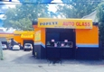 Popeye Auto Glass llc. - Paterson, NJ