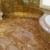 Coastal Breeze Carpet & Tile cleaning, LLC