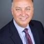 Edward Jones - Financial Advisor:  Matthew G Jones