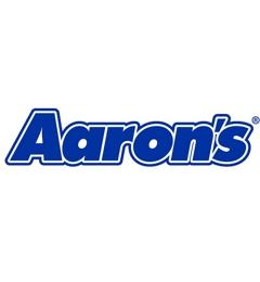 Aaron's - North Bergen, NJ