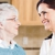 Synergy HomeCare of Charlotte and Lake Norman