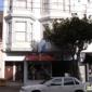 Noe Valley Spa - San Francisco, CA