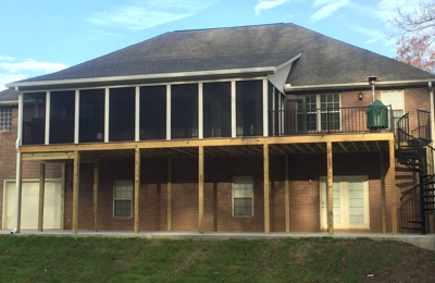 Astounding Titan Building Maryville Tn 37804 Yp Com Interior Design Ideas Skatsoteloinfo