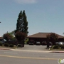 California Cascade Industries Inc
