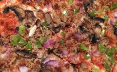 Ciceros Pizza