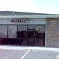 Ward Road Pharmacy - Arvada, CO