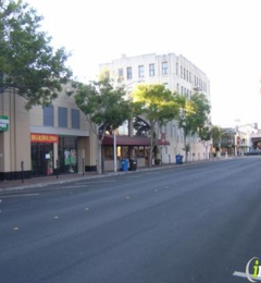 231 Ellsworth - San Mateo, CA