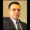 Sam Djeniah - State Farm Insurance Agent