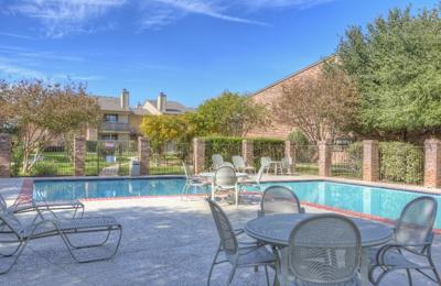 Remington Apartment Homes - Killeen, TX