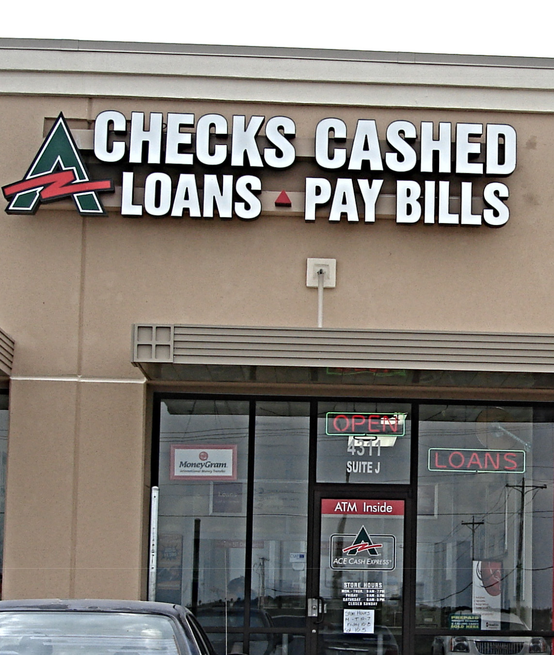 Cash converters loans morayfield image 4