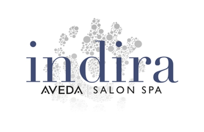 Aveda- Indira Salon and Spa - Chicago, IL