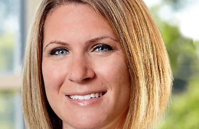 Kristine Davis, NP - Goshen, IN