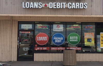 Ace payday loans in baton rouge la image 8