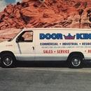 Door King Inc.
