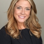 Edward Jones - Financial Advisor: Amanda C Trim