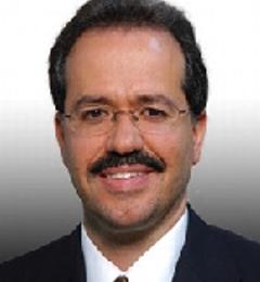 Dr. Francisco L Tellez, MD - Reading, PA