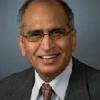 Dr. Brij B Sharma, MD