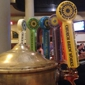 The Church Brewworks - Pittsburgh, PA