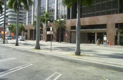 Caballero Cosme - Miami, FL