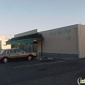 Nearly New Shop - Sunnyvale, CA