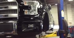 First Choice Tire & Auto Repair Center - Woodbury, NJ