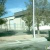 Concrete Services Inc