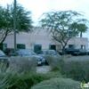 Sun Office Systems